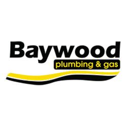 Baywood Plumbing And Gas - Canning Vale, WA 6155 - (61) 8945 6242   ShowMeLocal.com