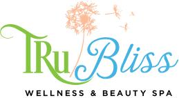 Trubliss Wellness & Beauty Spa - Woodbridge, ON L4L 8E3 - (905)850-2617 | ShowMeLocal.com