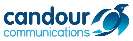 Candour Communications - Burwood East, VIC 3151 - 1300 651 350 | ShowMeLocal.com