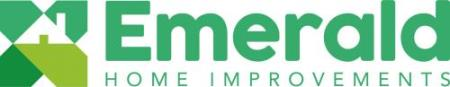 Emerald Home Improvements - Leicester, Leicestershire LE1 5QQ - 08001 588055   ShowMeLocal.com