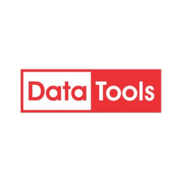 DataTools Pty Ltd - Bella Vista, NSW 2153 - (02) 9687 4666   ShowMeLocal.com