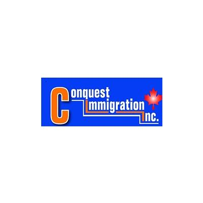 Conquest Immigration Inc. - Mississauga, ON L4T 4J3 - (647)782-7199 | ShowMeLocal.com