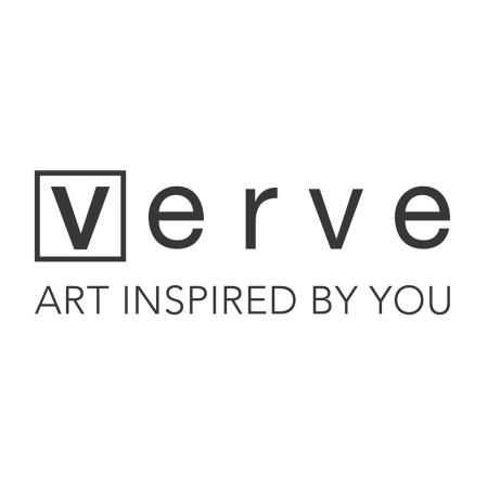 Verve Portraits - South Melbourne, VIC 3205 - 1300 083 783 | ShowMeLocal.com