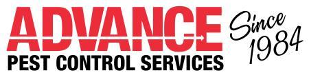 Advance Pest Control - Delta, BC V4C 3H5 - (604)786-4161 | ShowMeLocal.com