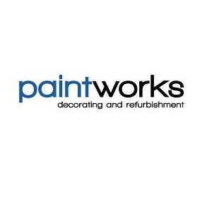 Paintworks Decorating Service - Bath, Somerset BA1 3RP - 01225 466237 | ShowMeLocal.com