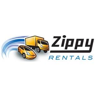 Zippy Rentals - Greenfields, WA 6210 - (08) 9581 6073 | ShowMeLocal.com