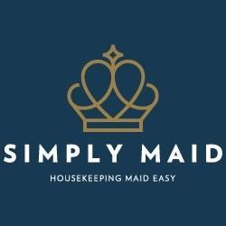 Simply Maid Perth Osborne Park 1300 145 339