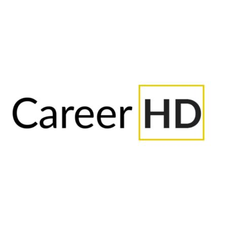 Careerhd - Toronto Resume Writing Services - Toronto, ON M5A 0C3 - (647)948-9262 | ShowMeLocal.com