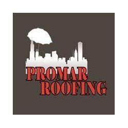 Schaumburg Promar Roofing