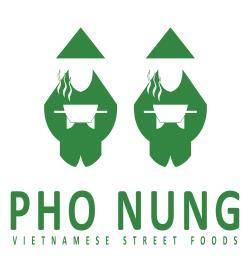 Pho Nung Vietnamese Restaurant - Melbourne, VIC 3000 - (03) 9620 7110 | ShowMeLocal.com