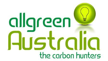 All Green Australia Pty Ltd - Derrimut, VIC 3030 - 0425 407 700   ShowMeLocal.com