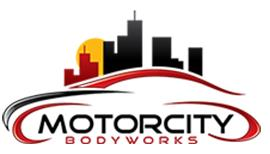 Motorcity Bodyworks - Carlton, NSW 2218 - (02) 9567 6511   ShowMeLocal.com