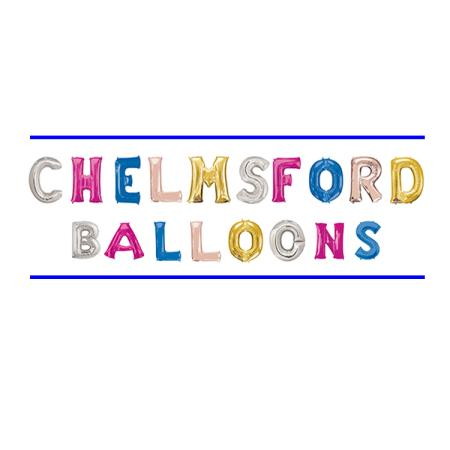 Chelmsford Balloons - Chelmsford, Essex CM2 9LG - 01245 491472 | ShowMeLocal.com
