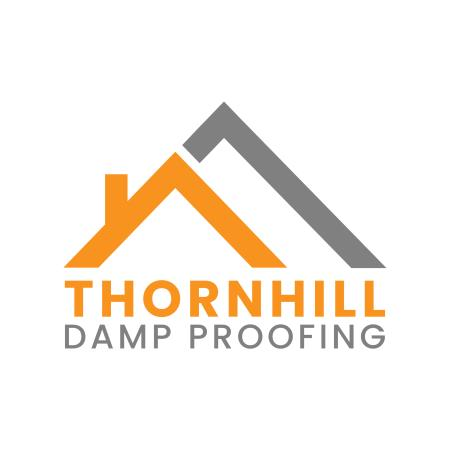 Thornhill Damp Proofing - Liverpool, Merseyside L1 0AB - 01516 620052   ShowMeLocal.com