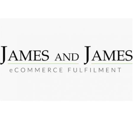 James And James Fulfillment