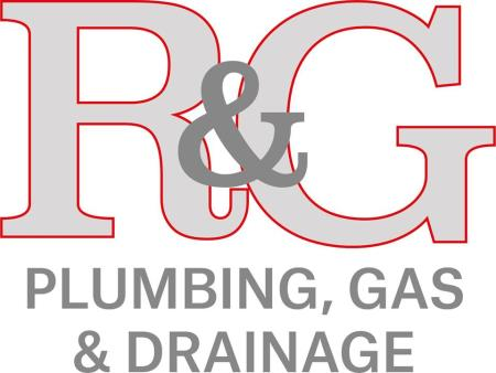 R&G Plumbing, Gas & Drainage - Fairlight, NSW 2094 - 0415 501 053   ShowMeLocal.com