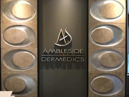 Ambleside Dermedics Health Center - West Vancouver, BC V7V 3S6 - (604)925-3376 | ShowMeLocal.com