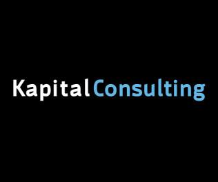 Kapital Consulting - Sydney, NSW 2000 - (02) 8319 3338 | ShowMeLocal.com