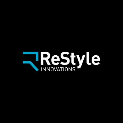 Restyle Innovations - Welshpool, WA 6106 - 0402 608 455 | ShowMeLocal.com