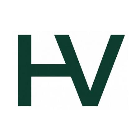 Hamelin & Vrkic, Avocats Inc.