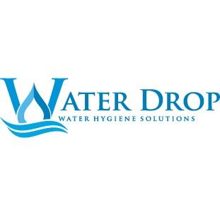 Water Drop Limited - Reading, Berkshire RG6 6BU - 01189 889867 | ShowMeLocal.com