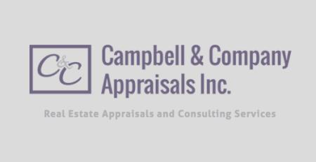 Campbell & Company Appraisals Inc. - Grimsby, ON L3M 2G4 - (905)687-9341 | ShowMeLocal.com
