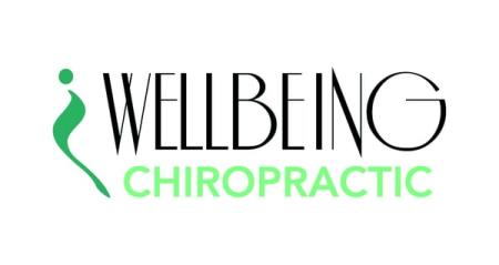 Wellbeing Chiropractic Ringwood - Ringwood, VIC 3134 - (03) 9069 8130 | ShowMeLocal.com