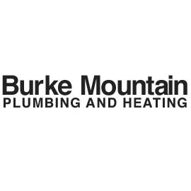 Burke Mountain Plumbing & Heating - Coquitlam, BC V3B 7N3 - (778)848-1456 | ShowMeLocal.com