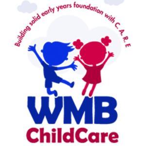 Wmb Cornerstone Day Nursery - Manchester, London M9 5RB - 44161 205170   ShowMeLocal.com