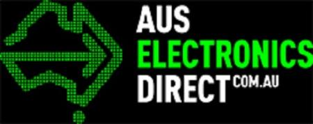 Aus Electronics Direct - Chipping Norton, NSW 2170 - (02) 9723 5902 | ShowMeLocal.com