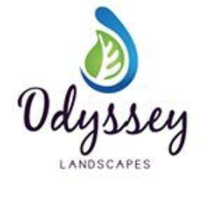 Odyssey Landscapes - Bli Bli, QLD 4560 - 1300 303 977 | ShowMeLocal.com