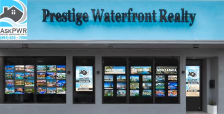 Prestige Waterfront Realty - Fort Lauderdale, FL 33308 - (954)830-7000   ShowMeLocal.com
