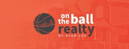 On The Ball Realty By Ryan Lee - Residential Real Estate Broker - Pointe Claire, QC H9R 5M9 - (514)621-9998 | ShowMeLocal.com