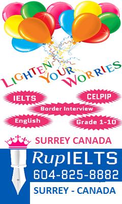 Rupielts Institute Inc Surrey (604)825-0177