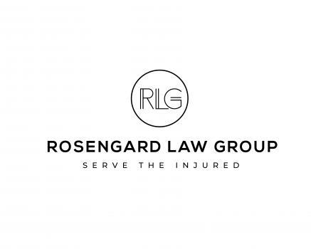 Rosengard Law Group - Cherry Hill, NJ 08034 - (833)323-4448   ShowMeLocal.com