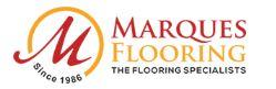 Marques Flooring