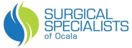 Surgical Specialists Of Ocala Inc
