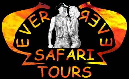 Never Never Safari Tours - Kakadu, NT 0886 - 1800 951 286 | ShowMeLocal.com