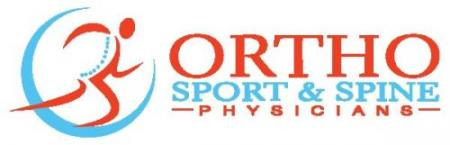 Ortho Sport & Spine Physicians