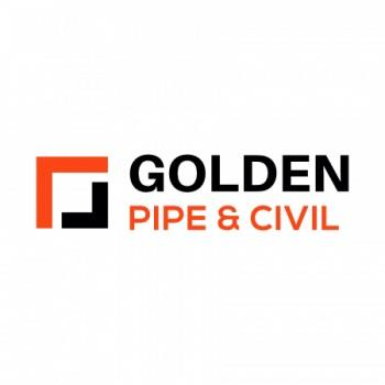 Golden Pipe & Civil Pty Ltd