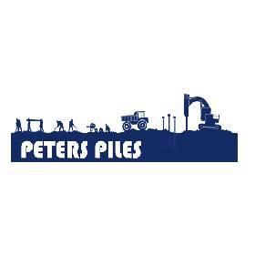 Peters Piles