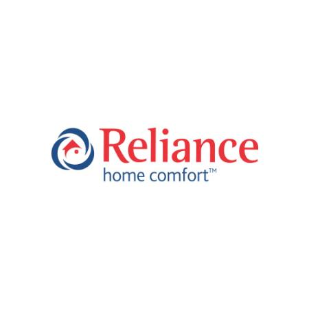 Reliance Home Comfort - St. Catharines, ON L2M 6S9 - (905)227-5669 | ShowMeLocal.com