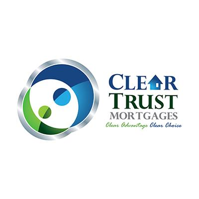 Clear Trust Platinum Mortgages - Vancouver, BC V5P 6G5 - (604)771-8496 | ShowMeLocal.com