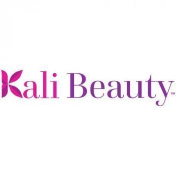 Kali Beauty
