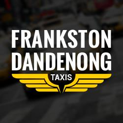 Frankston Dandenong Taxis