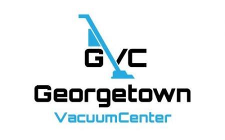 Georgetown Vacuum Center