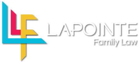 Lapointe Family Law
