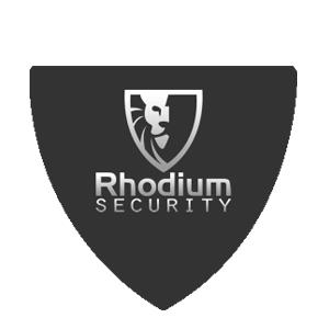Rhodium Security