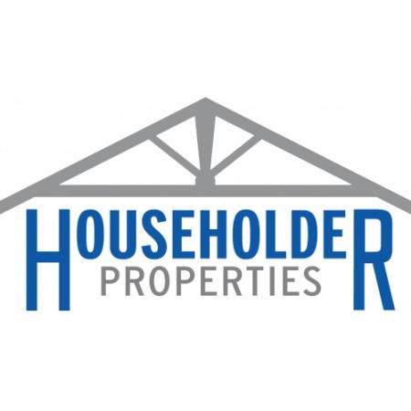 Householder Properties