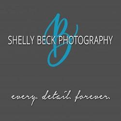 Shelly Beck Photography